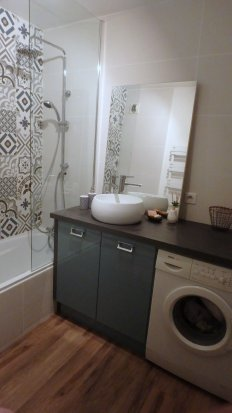 photo achat appartement seynod, vendre appartement seynod, loue appartement seynod, acheter appartement seynod, vente appartement seynod, location appartement seynod, cherche appartement seynod, achete appartement seynod,